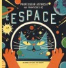 Astrocat_cover_FR.indd
